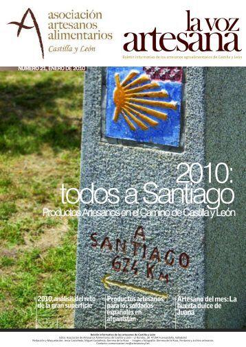 Descargar archivo - Asociación de Artesanos de Castilla y León
