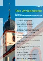 zwiebelturm_03_2012_web