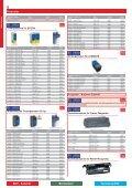 Alles aus einer Hand Schnell & zuverlässig 40.000 Produkte Freecolor - Page 4