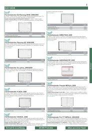 2x Kompatible Schriftb/änder f/ür Dymo D1 40913 Labelwriter400Duo 1000 Plus 2000 3500 5500 Pocket S0720980 9 mm x 7m Farb Kassette schwarz-weis Easy Print Serie
