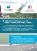 Catálogo Isoladores de Vidro - Grantel Equipamentos - Page 3