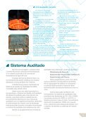 Catálogo Isoladores de Vidro - Grantel Equipamentos - Page 5