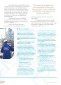 Catálogo Isoladores de Vidro - Grantel Equipamentos - Page 6