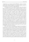 Óscar Bribián • Alejandro Carneiro • Alberto García-Teresa ... - Page 5