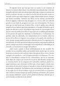 Óscar Bribián • Alejandro Carneiro • Alberto García-Teresa ... - Page 7