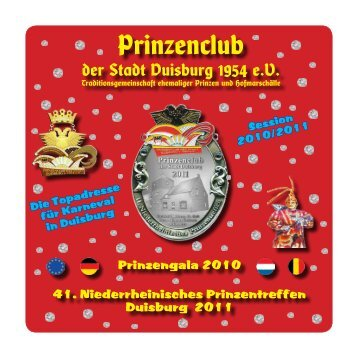 www.prinzenclub.de/Sessionsheft2010.pdf