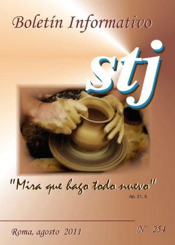 COMPAÑÍA DE SANTA TERESA DE JESÚS