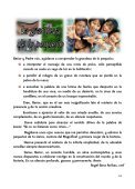 COMPAÑÍA DE SANTA TERESA DE JESÚS - Page 3