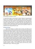 COMPAÑÍA DE SANTA TERESA DE JESÚS - Page 4