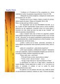 COMPAÑÍA DE SANTA TERESA DE JESÚS - Page 5