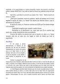 COMPAÑÍA DE SANTA TERESA DE JESÚS - Page 6