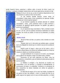 COMPAÑÍA DE SANTA TERESA DE JESÚS - Page 7