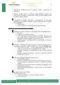 2008 Centro de Atención Post- Temprana - Down Zaragoza - Page 3