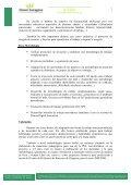 2008 Centro de Atención Post- Temprana - Down Zaragoza - Page 7