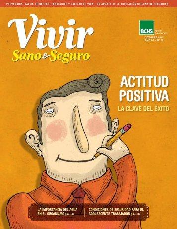 vivir-sano-seguro-2012-octubre