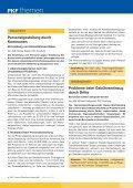 Heft4 11/2007 Steuerlicher Querverbund weiterhin im Focus - Seite 4