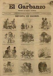REVISTA DE MADRID.