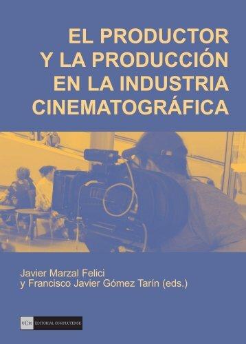 KIKO MARTÍNEZ, PC, et al.pdf - Repositori UJI