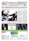 305 - Primera quincena de Marzo - El Periodico Universitario - Page 2