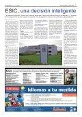 305 - Primera quincena de Marzo - El Periodico Universitario - Page 7