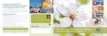 catalogo-2010-2011