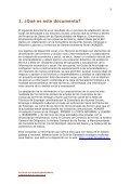 3. ¿Qué es la ganadería ecológica? - BIC Galicia - Page 3
