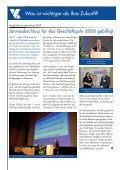 PKM Kundenz 172 09 - Pensionskasse westdeutscher ... - Seite 2