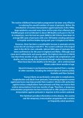 Pertussis-whooping-cough-immunisation-for-pregnant-women_factsheet - Page 2