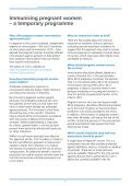 Pertussis-whooping-cough-immunisation-for-pregnant-women_factsheet - Page 7