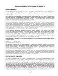 Moody's Opiniones Crediticias - Page 6