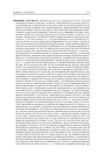 Descargue aqui el documento asociado - Instituto Torcuato Di Tella