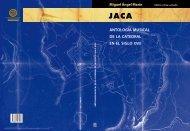 Jaca - Instituto de Estudios Altoaragoneses
