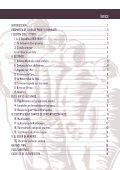 Guia Didáctica - Grupo Henek - Holocausto y Educación - Page 3