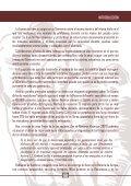 Guia Didáctica - Grupo Henek - Holocausto y Educación - Page 4