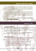 Guia Didáctica - Grupo Henek - Holocausto y Educación - Page 6