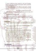 Guia Didáctica - Grupo Henek - Holocausto y Educación - Page 7