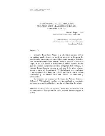 OCR Document - Biblioteca Digital - Universidad Nacional de Cuyo