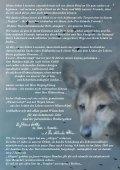 Unser - Pro Animale e.V. - Seite 3