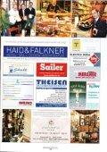 Magazin Tirolerin - Plangger Delikatessen - Seite 3