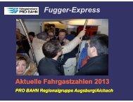 PRO BAHN Fahrgastzahlen Fugger-Express-2013.pdf