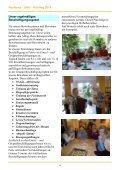 Hauszeitung Frühling 2013 - ProCurand - Seite 4