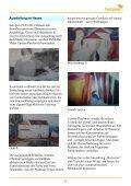 Hauszeitung Frühling 2013 - ProCurand - Seite 5