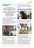 Hauszeitung Frühling 2013 - ProCurand - Seite 7