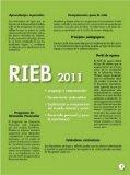 Preescolar - Fernández Editores - Page 4