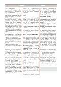 los oligoelementos en patologías de invierno - Medicina naturista - Page 2