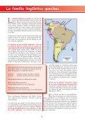 Pueblos del Perú - SIL Home - Page 4