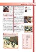 Pueblos del Perú - SIL Home - Page 7