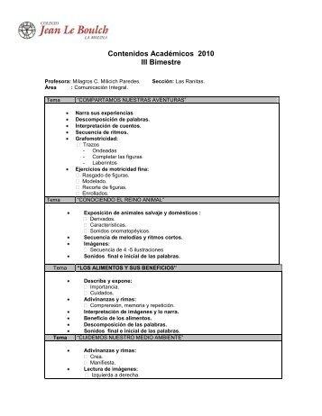 área de comunicación integral-4años.pdf