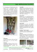 Lager- und Dosierstation Typ LD22/T - pro-entec.de - Seite 2