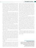 download - Associação Paulista de Medicina - Page 5